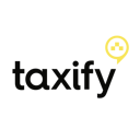 Taxify, online taxi service centre