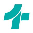 АльфаМед, ООО, лечебно-диагностический центр