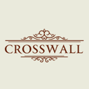 Crosswall, бизнес-центр