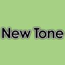 New Tone, салон красоты
