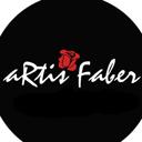 ArtisFaber, салон профессионального ногтевого сервиса и обучения мастеров