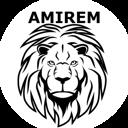 AMIREM, строительная компания