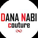 DANA NABI COUTURE, дом моды