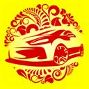 Стандарт-Авто, автокомплекс