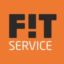 FIT SERVICE, федеральная сеть автосервисов