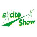 Excite Show, студия лазерного шоу