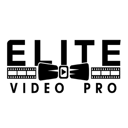Elite-Video Pro