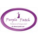 Purple Patch Fashion & Design, boutique