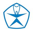 Аполлония, стоматологическая клиника