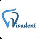 ВиваДент, стоматологическая клиника