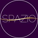 SPAZIO, центр красоты и обучения