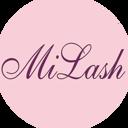 MiLash, студия красоты Любовь Чугаевой