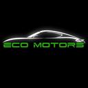 Eco motors гибрид сервис, специализированный автосервис по ремонту гибридных автомобилей