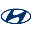 Элке Мотор, ООО, официальный дилер Hyundai