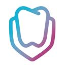 DENTIS, стоматологический центр