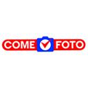 Комфото, центр цифровой фотопечати