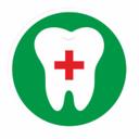 Альмед, стоматология