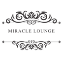 Miracle Lounge, ladies salon