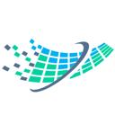 NetArt, IT-компания