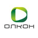 Группа Компаний Олкон-Казань, торговая компания