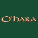 O`Hara, гостиничный комплекс