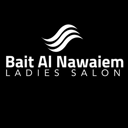 Bait Al Nawaiem, ladies salon