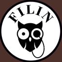 FILIN, мини-отель