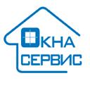 Окна Сервис, торгово-монтажная компания