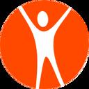 Апельсин, фитнес-клуб