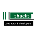 shaelis contractors & developers, company