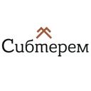 Сибтерем, ООО, производственно-строительная компания