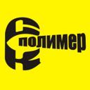 СК-Полимеры, ООО, представительство в г. Хабаровске