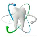 Яхонт-98, стоматологическая клиника