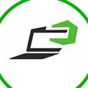Пробук Сервис, сервисный центр по ремонту и обслуживанию компьютерной и мобильной техники