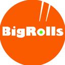 БигРоллс, суши-бар