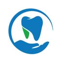 НикаДент, клиника семейной стоматологии