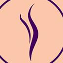 Iris Beauty, центр массажа и косметологии
