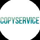 Copy service, сеть центров по продаже копировальной техники