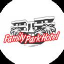 Family Park Hotel, гостиничный комплекс