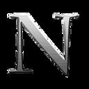 NIKITAS & CO, chartered certified accountants company