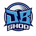 dBSHOP, магазин автозвука