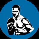 Barracuda, боксерский клуб