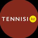 Tennisi.kz, сеть букмекерских контор