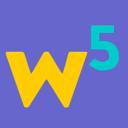 Ворк5, ООО, сеть образовательных центров