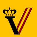 Valencia Сeramica, магазин керамической плитки