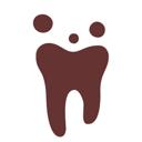 Дамиан, стоматологический центр