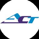 Ashat Cargo Trade, торговая компания