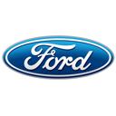 Ринг Авто Ford, автосалон