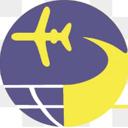 TRAVEL EXPRESS, туристская компания