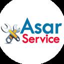 Asar Service, салон по ремонту продукции Apple